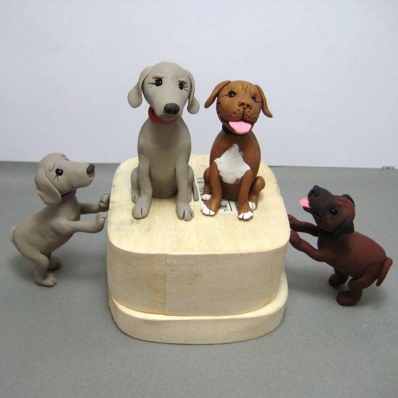 26 besten hunde kuchen bilder auf pinterest hunde kuchen hunde und petit fours. Black Bedroom Furniture Sets. Home Design Ideas