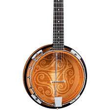 Image result for celtic instruments