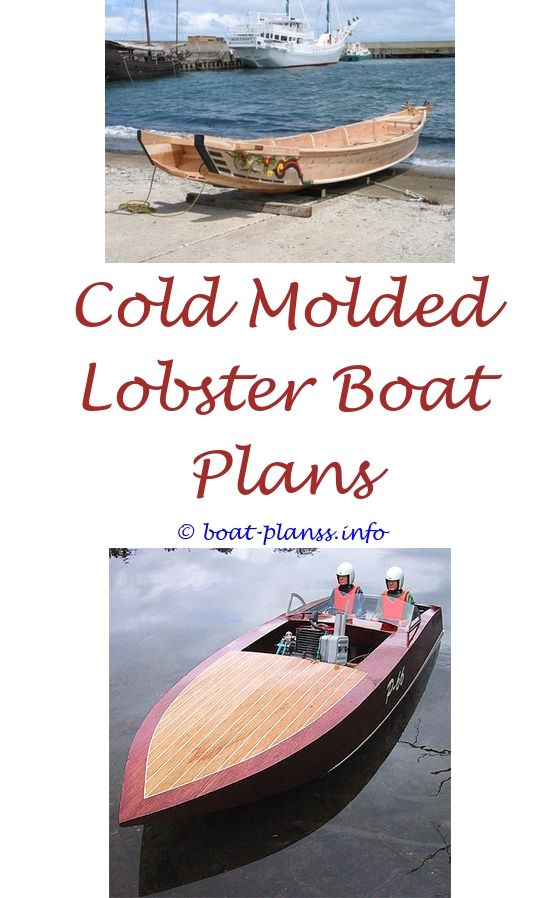 boat in build a boat for treasure myusername - boat building school ireland.building a wooden boat model racing boat build kits how to build a rc boat step by step 9609578963