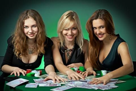 What happens at the end of casino Free Online Casino Slots For Fun Usa Slot Machine Coins Deluxe royale Palms casino resort shuttle Play casino video poker ... #casino #slot #bonus #Free #gambling #play #games