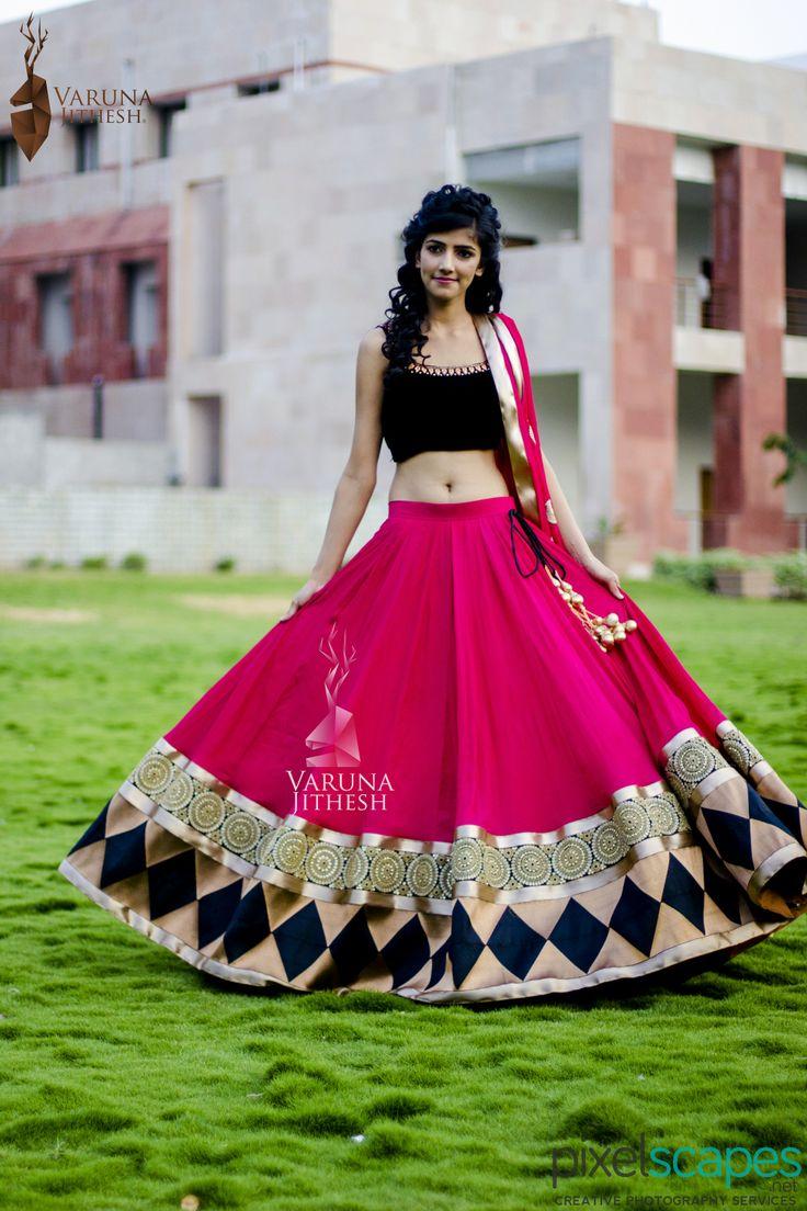 www.varunajithesh.com
