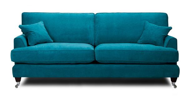 Florence Large Sofa  Florence | DFS