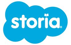 Using your iPad as a LISTENING STATION with Storia