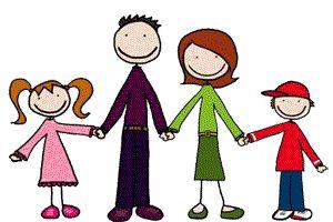Mi Sala Amarilla: Primera reunión de padres.Ideas y consejos