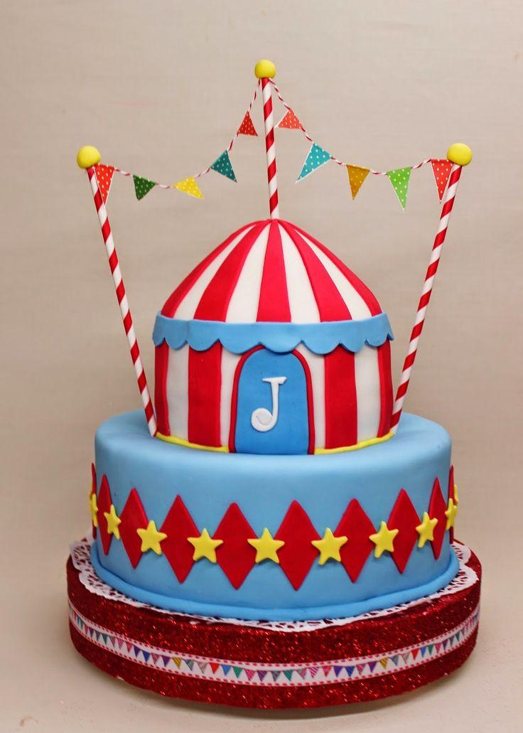 Torta+Circo+3.JPG (1142×1600)
