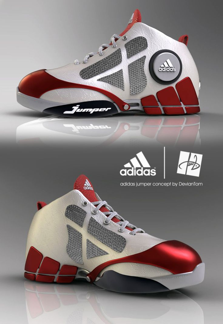 The 25+ best Adidas basketball shoes ideas on Pinterest ...