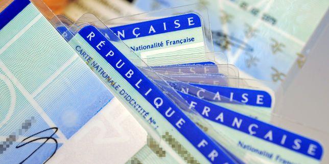 Le Monde.fr version mobile - La Cour de cassation s'est saisie du cas d'une personne intersexe française qui souhaite voir figurer la mention « sexe neutre » sur son état civil. Point de vue du cofondateur de l'Organisation internationale des intersexes.