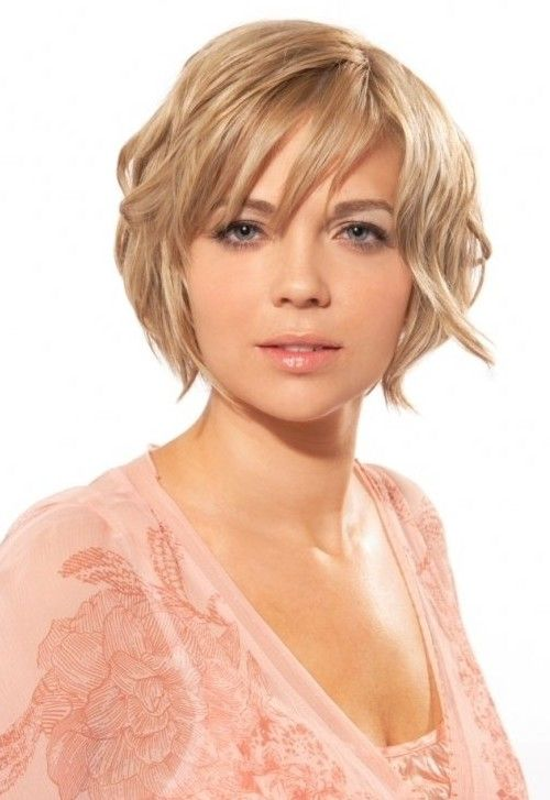 15 Hottest Bob Haircuts 2014 Short Hair For Women And