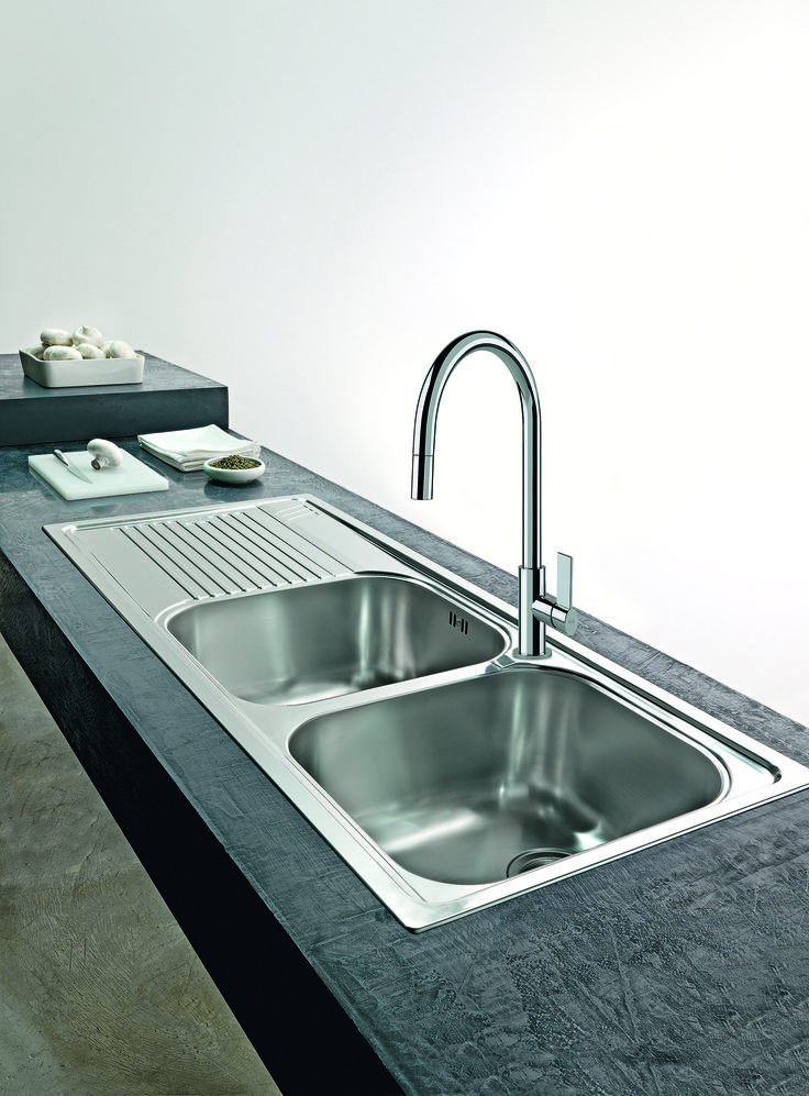 53 best Franke kranen images on Pinterest Faucets, Argos and