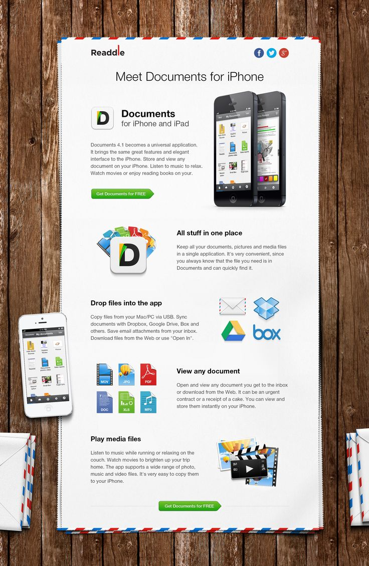 Documents_-_newsletter-hd