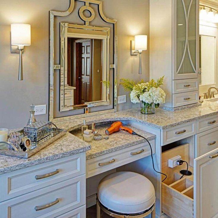 bathroom vanities clearance #furnituremaking #