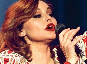 Fue Un Placer Conocerte – Rocío Durcal