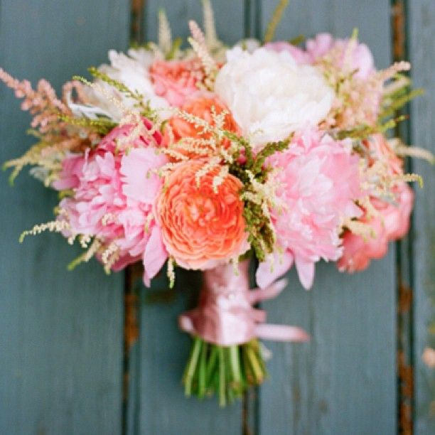 bride wedding bouquets 16 best i carry your inspiration images on 2076