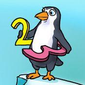 Sär Fsk - 3 SifferMix 1 - Lär dig siffrorna 1 till 9 I SifferMix 1 kan man lära och öva sig på siffrorna 1 – 9 på fyra olika sätt Appen består av fyra olika delar som på olika sätt lär ut siffrorna 1 till 9. Det går att ställa in om man vill arbeta med siffrorna 1 – 3, 1 – 6 eller 1 – 9. Det gör att man kan anpassa appen för barns olika behov. Flera i serienlättanväd och omtyckt  Kopingskola -Gmail