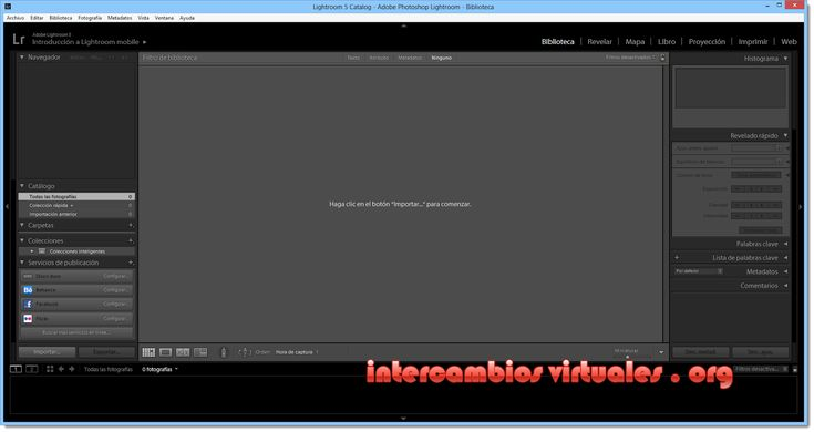 lazesoft windows recovery unlimited edition 3 3 key