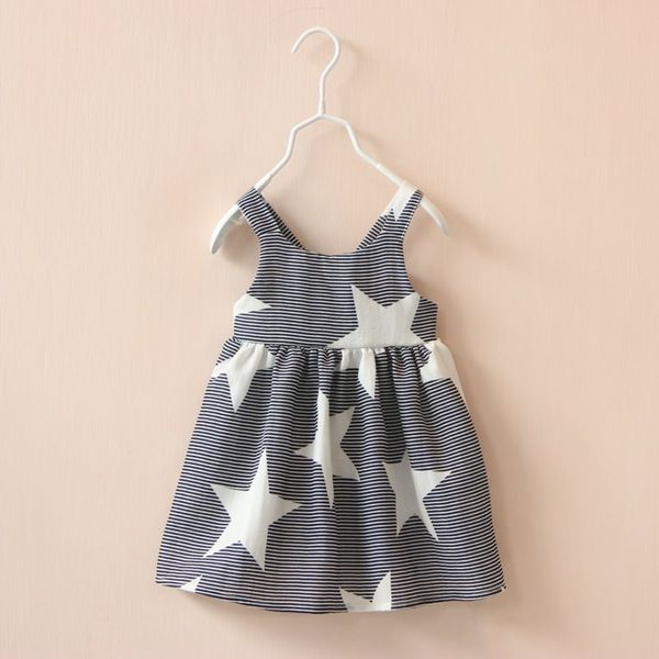 Image of Starlight Dress
