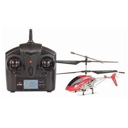 gyroscope rc helicopter with 415034921894137672 on Fq 777 727 2 Channel Infrared Remote Control Rc Helicopter With Gyro Red as well Watch in addition Mini Rechargeable 3 Ch Ir R C Control Military Helicopter With Gyroscope Army Green 134612 also WLtoys V913 Spare Part RTF 01 together with Syma S107G Bi Rotor 22cm Helicoptere.