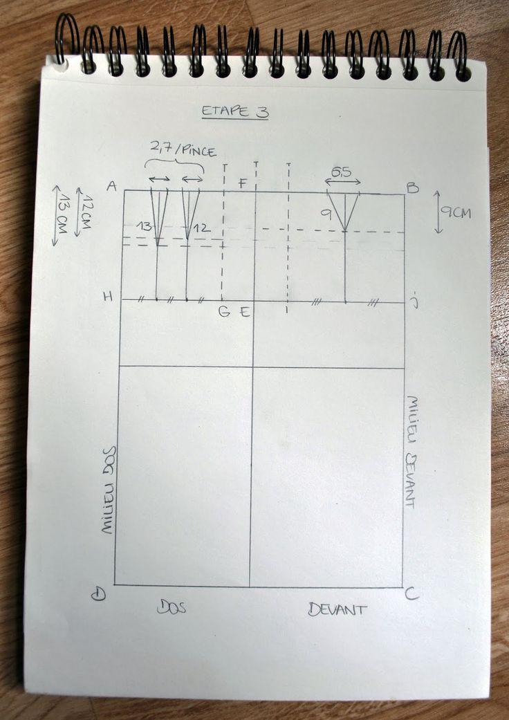 17 meilleures id es propos de patron jupe droite sur pinterest diy jupe droite jupe droite. Black Bedroom Furniture Sets. Home Design Ideas