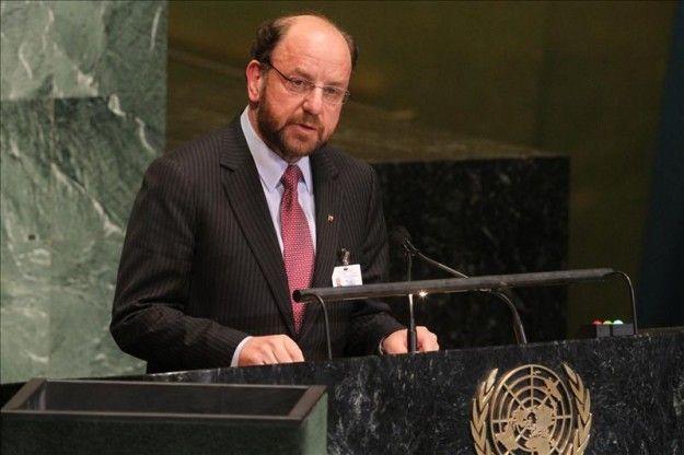 Chile abogará por reformas, DD.HH. y la paz en el Consejo de Seguridad de la ONU | USA Hispanic Press