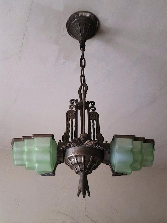 Find This Pin And More On Art Deco Lighting By Decodaze Art Deco Style Crystal Chandelier Art Deco Style Chandelier Uk Art Deco Style Chandelier - Eimat.co | Awesome Interior Design Ideas