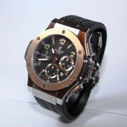 Часы Hublot Geneve https://ulber.ru/chasy/chasi-hublot-geneve  Часы Hublot Geneve (кварц)– это модные и элегантные дизайнерские часы известного бельгийского часового дома. Это аристократичная роскошь и отличное немецкое качество по разумной цене!  Что такое часы Hublot Geneve  Часы Hublot Geneve – разработаны в Бельгии и в настоящее время являются самой популярной моделью часов в Европе.  «Hublot» дословно переводится как «иллюминатор», что характеризует идеально круглую форму часов и…