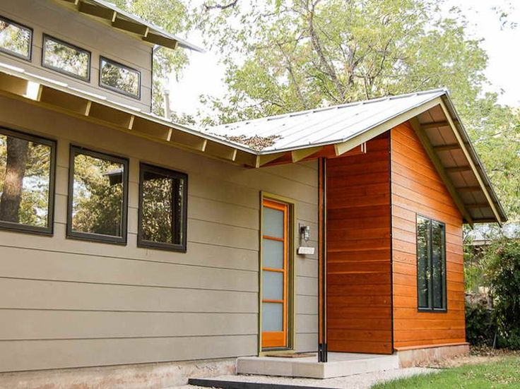 photos of rnch homes | Ranch Home Remodels with minimize design