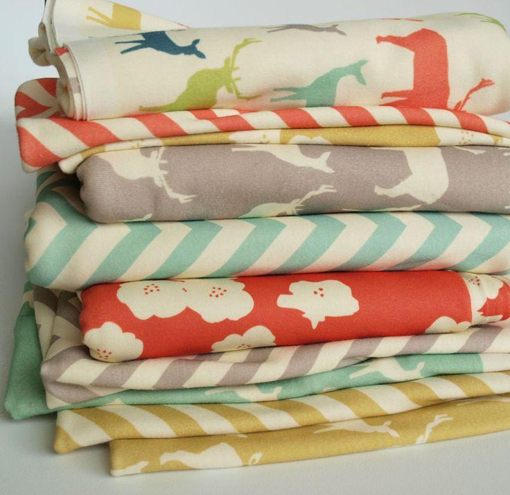 birchfabrics LOVE