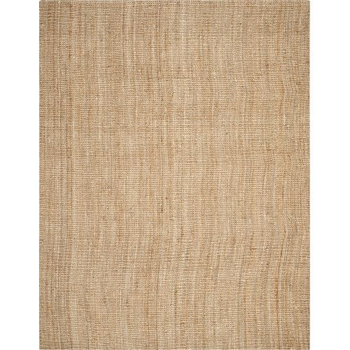 Found it at Wayfair - Gaines Area Rug