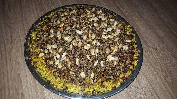 اكلات شعبية ال تاجينه من المطبخ العراقي بنكهة اهل الجنوب Youtube Food Acai Bowl Breakfast
