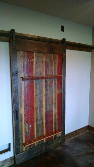 114 Best Barn Wood Doors On Antique Barn Door Rollers And Track