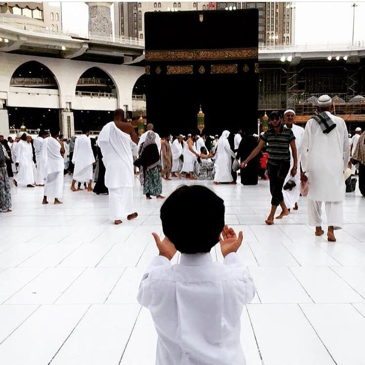Oh Allah assist all those going through difficulties and cure all those who're sick and grant them patience & forgiveness. Aameen