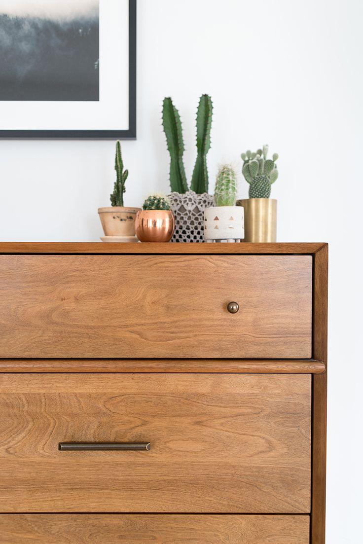 17 Best Ideas About Mid Century Dresser On Pinterest Mid