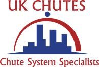 Refuse Chutes, Recycling Chutes & Waste Management Systems UK