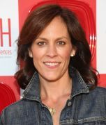 pictures of annabeth gish