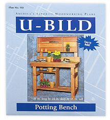 59 Best Images About Fish Cleaning Station On Pinterest Potting Bench Plans Tall Bar Stools