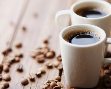 Weight Loss Myth? Coffee Can Help You Lose Weight