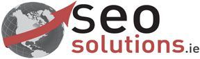 We provide Search Engine Optimization & SEO services such as Toxic Link Audits, Mobile Optimization and Video SEO too. We also do web design using bespoke designs which ensures that we design a website only according to your requirements. We guarantee that if you choose to use our web design you wont be dissappointed. http://www.seosolutions.ie/ #searchengineoptimizationbooks,