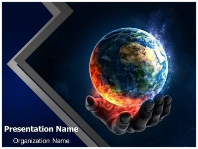 Download our professional-looking #PPT template on Global Warming and make an #Global #Warming #PowerPoint #presentation quickly and affordably. Get Global Warming #editable #ppt #template now at affordable rate and get started. This royalty #free Global Warming Powerpoint #template could be used very effectively for #Global #Warming, Earth, #atmosphere and related PowerPoint #presentations.