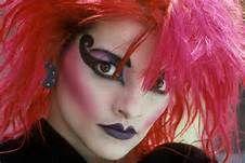 Nina Hagen Photo - Yahoo Bildesøkresultater