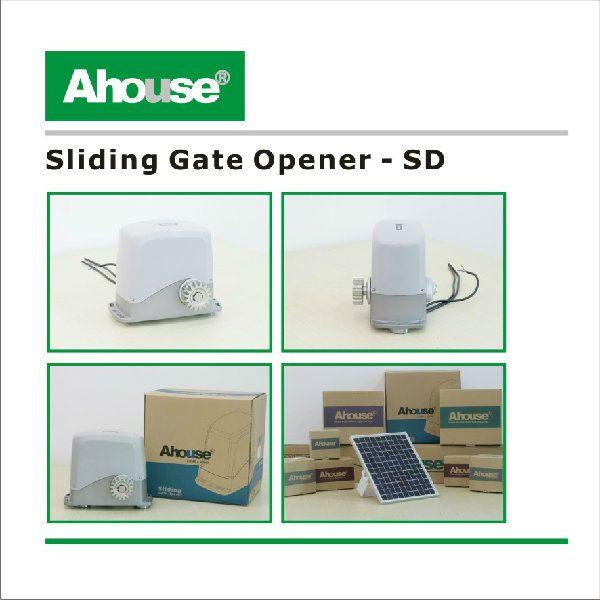 entry gate opener,iron gate designs motor,sliding gates driveway