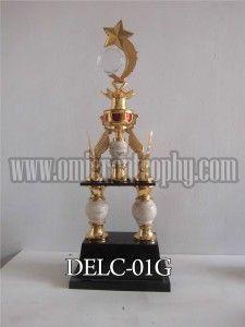 Jual Piala Marmer Kaki 2 Jual Piala Marmer Kaki 2, Piala Kontes, Piala Perlombaan, Piala Pertandingan, Piala Kejuaraan,Piala Bergilir