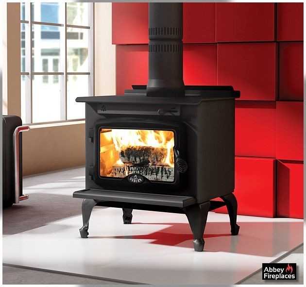 50 Best Fireplaces Images On Pinterest