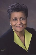 North Carolina Central alum Dr. Ida S. Owens is head of the Section on Genetic Disorders of Drug Metabolism, a position she has held since its formation in 1988. Dr. Owens was first to identify the bilirubin UGT-cDNA , characterize the bilirubin isozyme and describe the first genetic defect causing Crigler-Najjar diseases.  She was the first African-American to earn a PhD from Duke University
