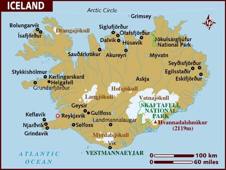 Google Image Result for http://www.lonelyplanet.com/maps/europe/iceland/map_of_iceland.jpg