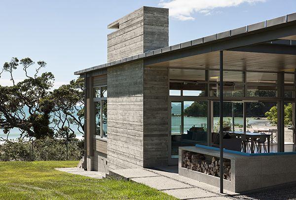 Bossley Architects | Bossley Architects News