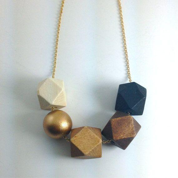 Totinette bijoux