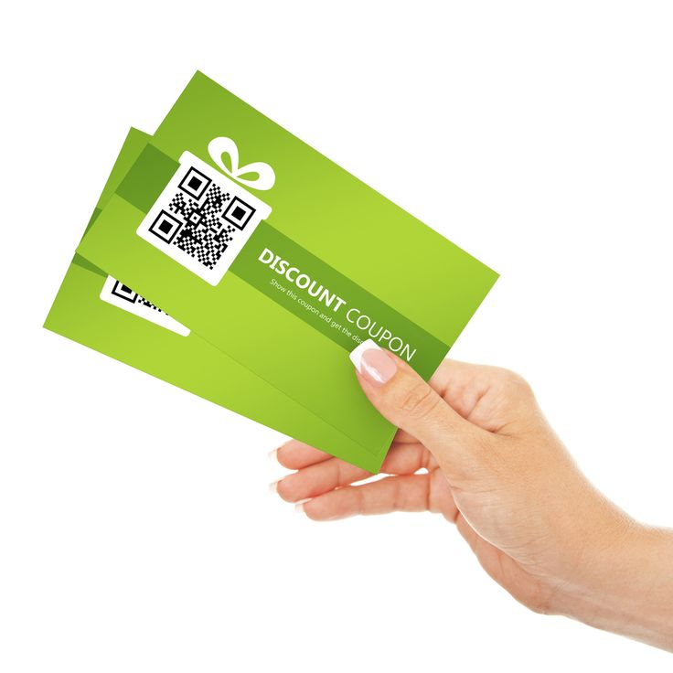 If you want to buy green gifts for your friends and family this holiday season, free coupons offering discounts can make them a lot more affordable. Working with the free coupons site ChameleonJohn.com, as well as other companies we know, we've identified 9 companies that offer discounts on energy-saving, water-saving, non-toxic and organic products, plus …