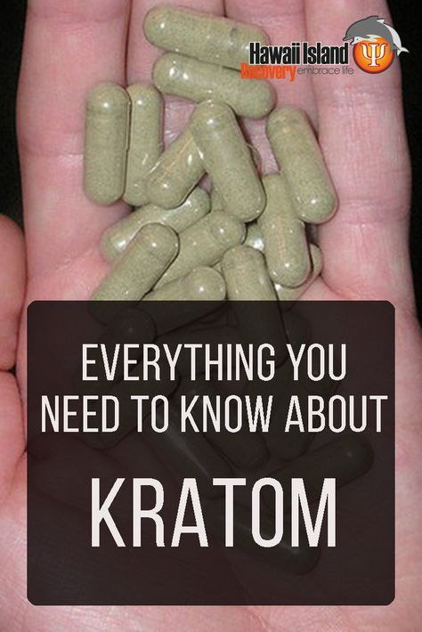 Read on to have your pressing questions answered concerning what kratom is, whether or not it is legal, pros and cons, and more #kratom #addiction #rehab