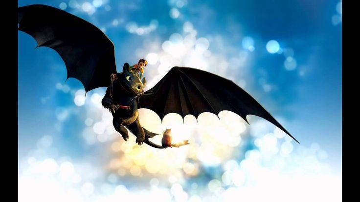 GRATUIT ~ Regarder ou Télécharger Dragons 2 Streaming Film COMPLET