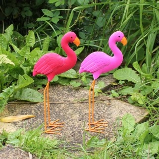 Pin By On Garden Ornaments From